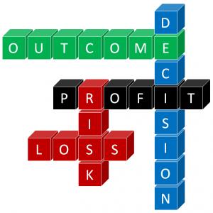 profitlossriskdecisionoutcomelg